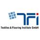 tekstil sertifikası logosu