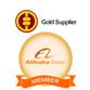 ali express supplier logosu